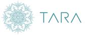 TARA Meditációs Központ