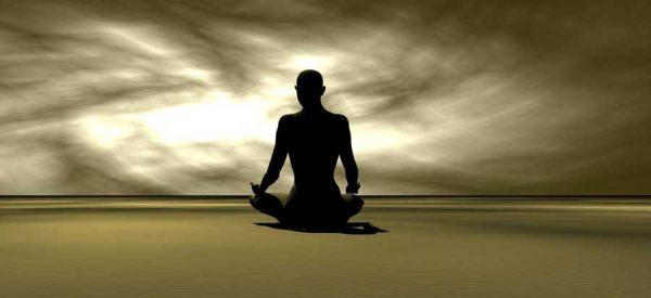 Satsang meditáció