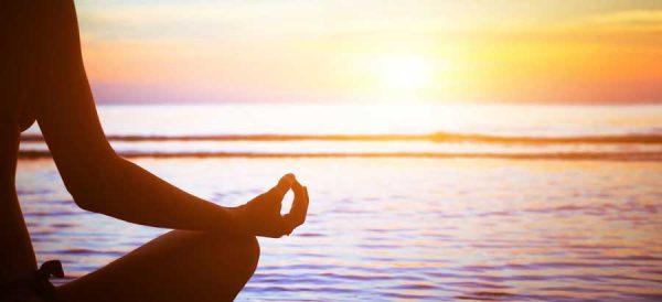 Meditációs képzés 3. modul – A tudat labirintusa