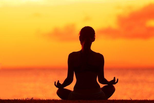 Meditációs Alapképzés